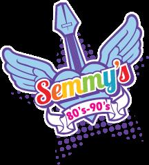 semmys.net