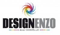 Danielle Design Enzo